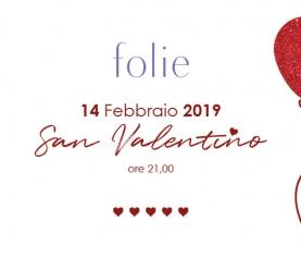San Valentino al Folie